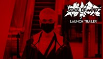 State of Mind - Trailer di lancio