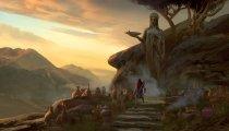 Assassin's Creed Odyssey: il mondo dell'antica Grecia