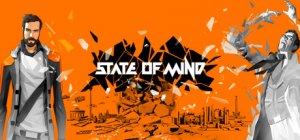 State of Mind per PC Windows