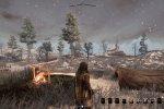 Outward annunciato per PC, PS4 e Xbox One - Notizia