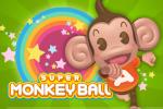 Toshihiro Nagoshi di Sega su Super Monkey Ball: un esperimento fatto da una decina di persone - Notizia
