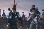 Total War: Three Kingdoms, il nuovo provato da Creative Assembly - Provato