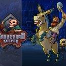 Graveyard Keeper è disponibile da oggi, gratuito su Xbox Game Pass