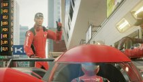 "Hitman 2 – Trailer ""How to Hitman"""