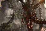 Diablo 3: Eternal Collection confermato ufficialmente per Nintendo Switch - Notizia