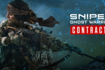 Sniper: Ghost Warrior Contracts annunciato per PC, PS4 e Xbox One - Notizia