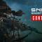 Sniper Ghost Warrior Contracts - Consigli per diventare un cecchino perfetto