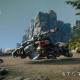 Stormdivers: un teaser trailer e alcune immagini in attesa della GamesCom 2018