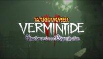 Warhammer: Vermintide 2 - Teaser del DLC Shadows Over Bogenhafen