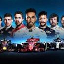 F1 2018: la recensione