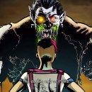 Far Cry 5: Dannati Luridi Zombie in uscita il 28 agosto, ecco il teaser