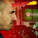 Gamescom 2018: 3 speranze per una Xbox One in splendida forma