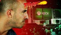 Gamescom 2018: 3 speranze per una Xbox One in splendida forma - La Pierpolemica