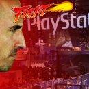 Gamescom 2018: 3 speranze per una presenza memorabile di PlayStation 4