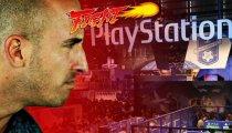 Gamescom 2018: 3 speranze per una presenza memorabile di PlayStation 4 - La Pierpolemica