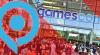 Gamescom 2018: chi non ci sarà