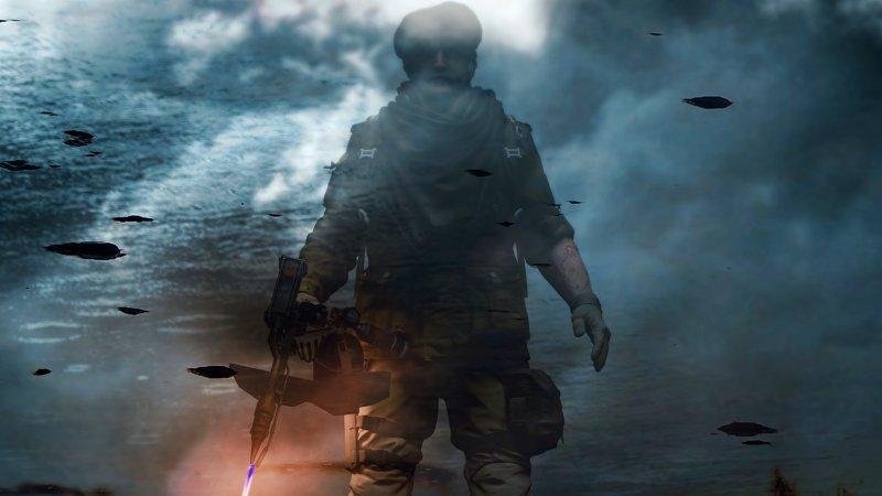 Rainbow Six Siege Delta Force 1