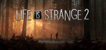 Life is Strange 2: Episode 1 - Roads per PC Windows