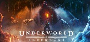 Underworld Ascendant per Nintendo Switch