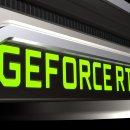 NVIDIA spinge le applicazioni creative con il nuovo Creator Ready Driver Program e l'accelerazione RTX