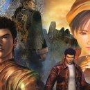 Shenmue I & II, la recensione per PS4