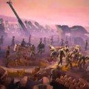 11-11: Memories Retold, trailer della storia e nuove immagini