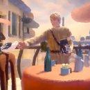 11-11: Memories Retold, provato della nuova opera dall'autore di Valiant Hearts