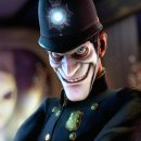 We Happy Few - Video Recensione