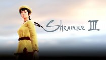"""Shenmue III - Il trailer """"The Prophecy"""""""