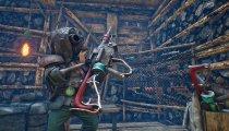 Biomutant - Trailer della demo per la Gamescom 2018