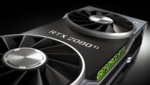 NVIDIA GeForce RTX e Ray Tracing - Video Anteprima