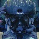 Ace Combat 7: Skies Unknown, la modalità VR torna a mostrarsi in video al TGS 2018