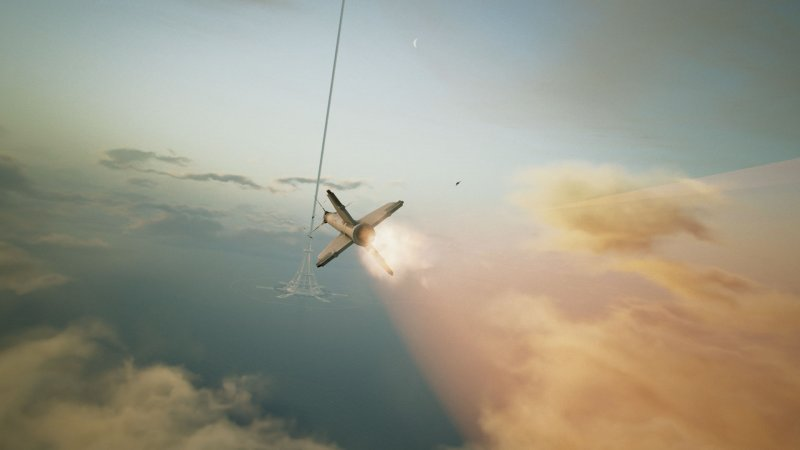 Ace Combat 7 88
