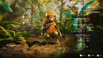 Biomutant - 12 minuti di gameplay dalla Gamescom 2018