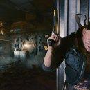 Cyberpunk 2077 avrà una ricca varietà di armi e permetterà molti approcci ai giocatori