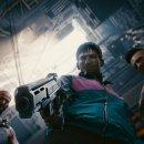 Cyberpunk 2077 per PC non sarà un'esclusiva Epic Games Store