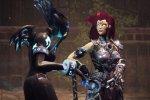 Darksiders: un nuovo capitolo verrà svelato all'E3 2019? - Notizia