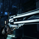 Devil May Cry 5 in arrivo su Xbox Game Pass, secondo un leak