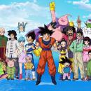 Dragon Ball Super: nuova serie anime nel 2019?