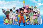 Dragon Ball Super: nuova serie anime nel 2019? - Notizia