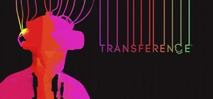 Transference per PC Windows