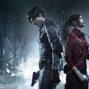 Resident Evil 2 e Devil May Cry 5 nella line-up di Capcom per il Tokyo Game Show 2018