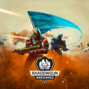 Shadowgun War Games annunciato, pensato come esport