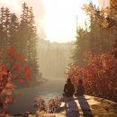 Life is Strange ispirato da Telltale, Dontnod ringrazia il team fallito
