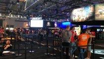 Gamescom 2018: Giro Stand Ubisoft