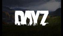 DayZ - Trailer della versione Xbox One Gamescom 2018