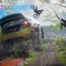 Forza Horizon 4, i contenuti dell'update in uscita questa settimana