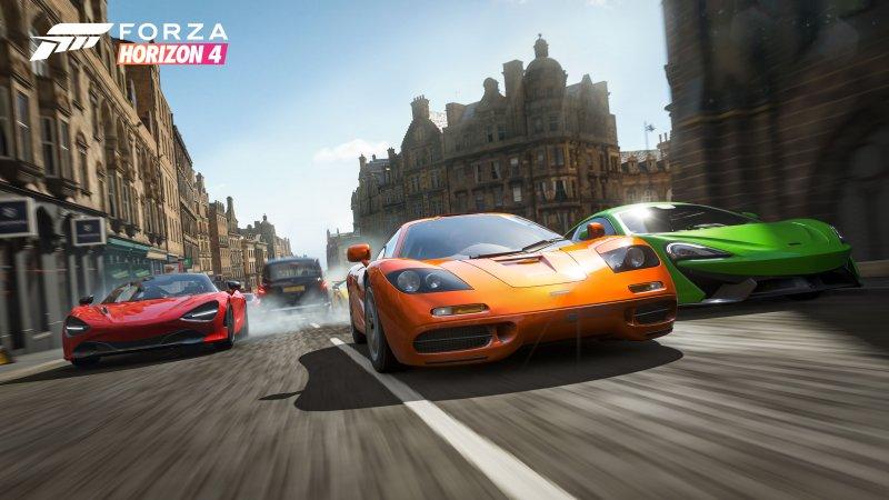 Forza Horizon 4 3