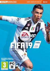 FIFA 19 per PC Windows