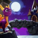 Spyro: Reignited Trilogy, data d'uscita per Nintendo Switch e PC annunciata all'E3 2019